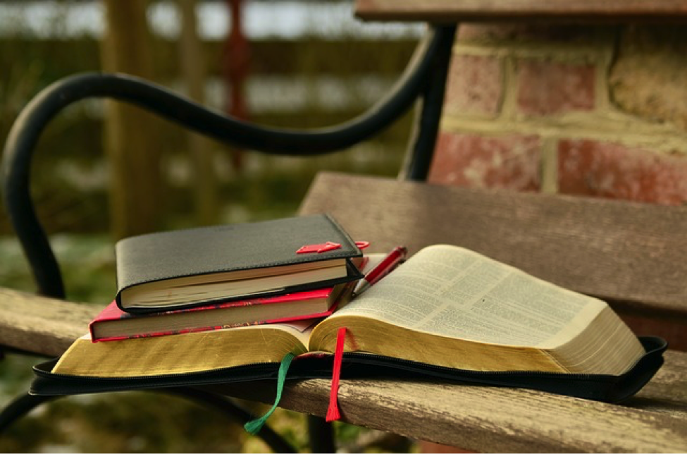 23 Best Practices to Thrive in Church Ministry