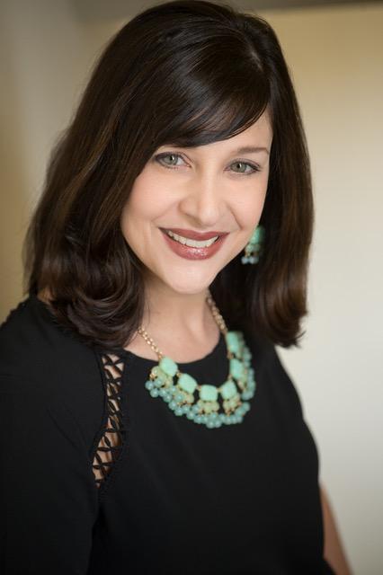 Carla Gasser