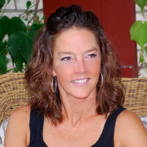 Christine Litavsky
