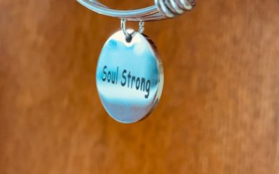 Soul Strong