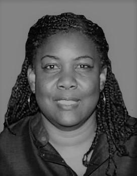 Sheila Wise Rowe