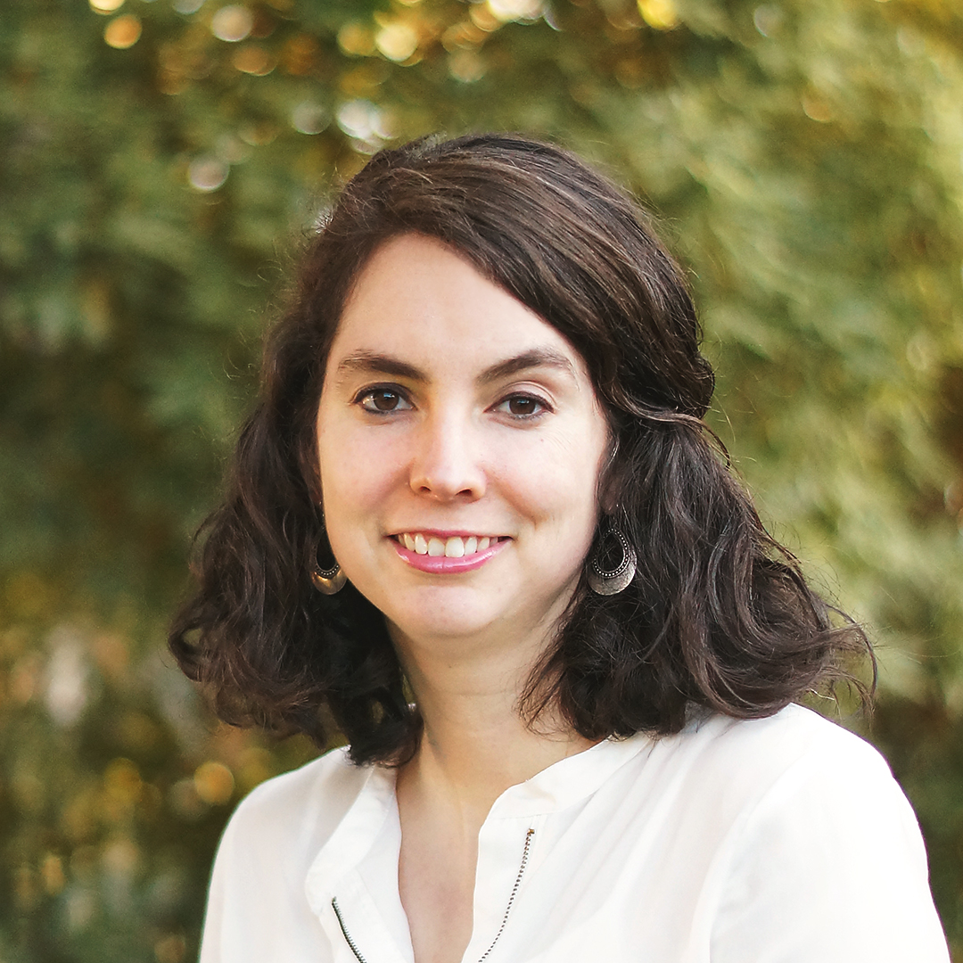 Laura Cerbus