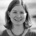 Melanie Weldon-Soiset