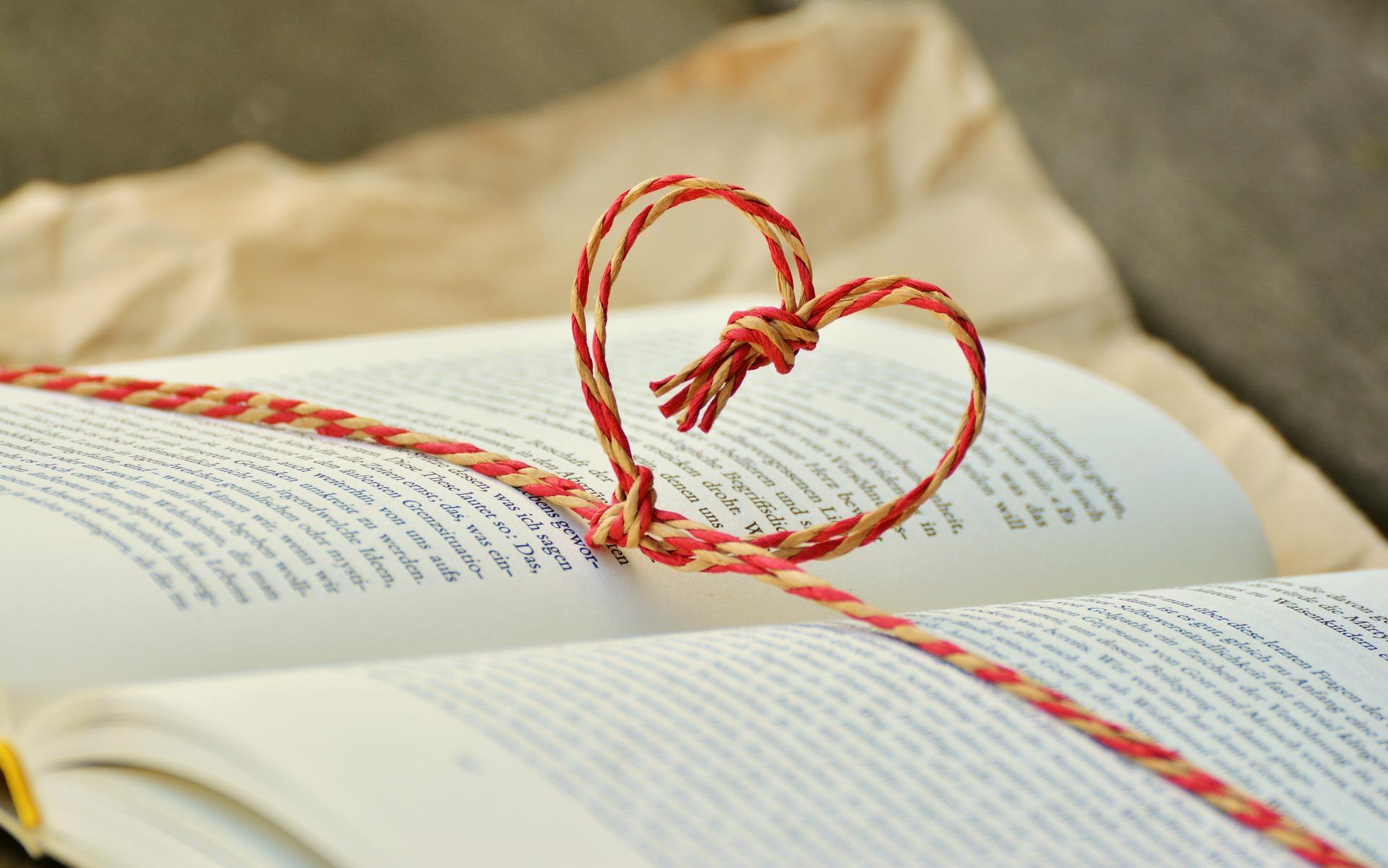 5 Books that Breathe Faith into the Cancer Journey