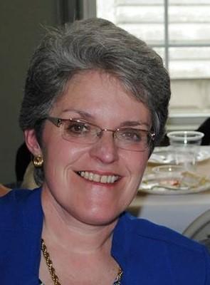 Michele Morin