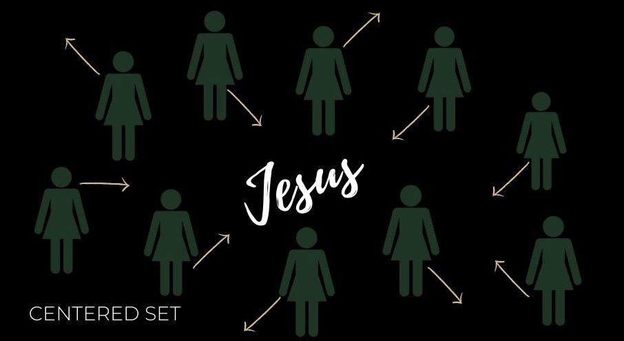 Reaching Millennial Women Who Have Left the Church