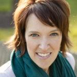 Suzanne M Burden