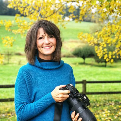 Cheryl Bostrom