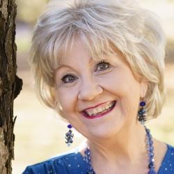 Lucinda Secrest McDowell