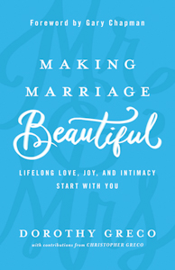 making-marriage-beautiful